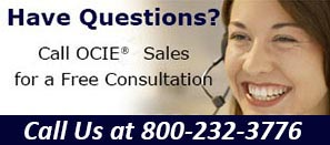 Have Questions? Call Us at 800-232-3776