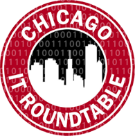 Chicago IT Roundtable