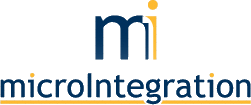 MicroIntegration Technology Solutions, Managed IT & Cloud Services