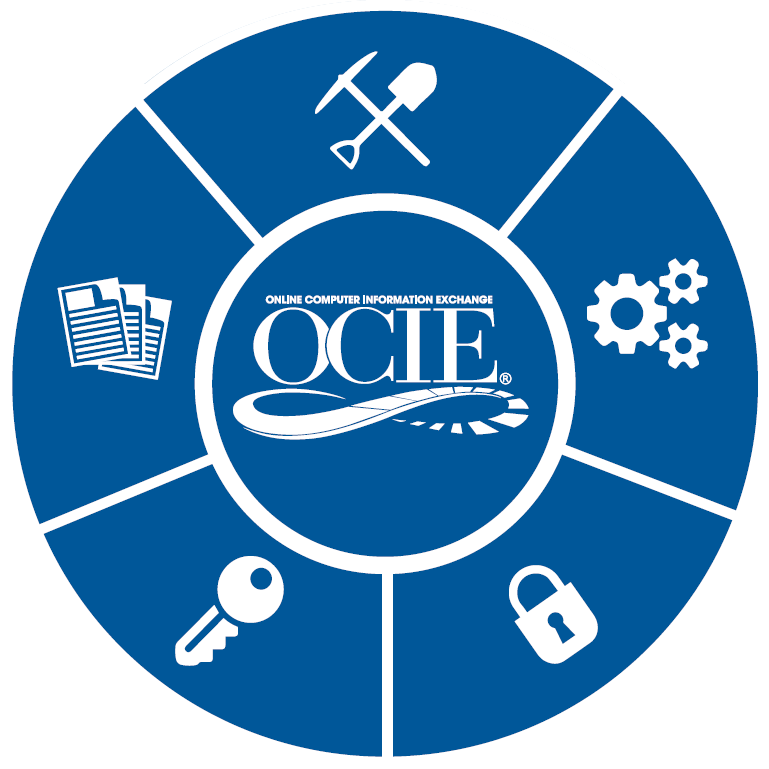 OCIE Enterprise Content Management Core Solutions